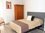 Vente Appartement 4 pièces 81m² Seyssins (38180) - Photo 9