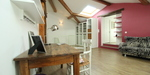 Vente Appartement 3 pièces 147m² Valence (26000) - Photo 8
