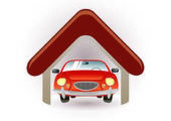 Location Garage 15m² Mâcon (71000) - Photo 1