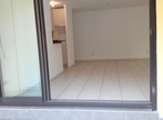 Location Appartement 2 pièces 51m² Saint-Denis (97400) - Photo 7