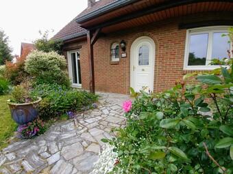 Vente Maison 111m² Sainte-Catherine (62223) - Photo 1