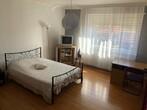 Sale House 4 rooms 112m² Wittenheim (68270) - Photo 6
