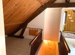 Vente Maison 7 pièces 160m² Chauffailles (71170) - Photo 10