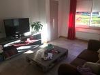 Vente Maison 4 pièces 90m² Veyrins-Thuellin (38630) - Photo 12