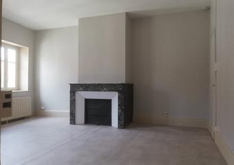 Location Appartement 2 pièces 54m² Neufchâteau (88300) - Photo 1