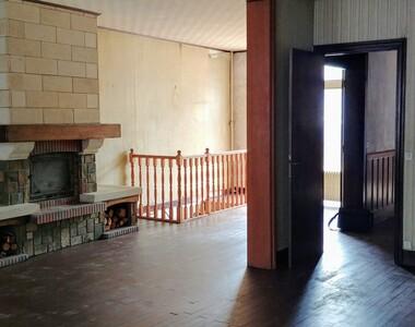 Vente Immeuble 13 pièces 393m² Hénin-Beaumont (62110) - photo