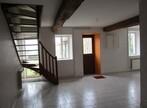 Location Maison 4 pièces 95m² Maillet (36340) - Photo 1