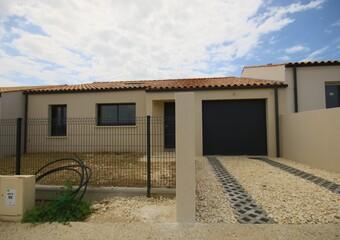 Vente Maison 4 pièces 120m² Vaux-sur-Mer (17640) - Photo 1