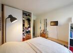 Vente Appartement 4 pièces 90m² Suresnes (92150) - Photo 11