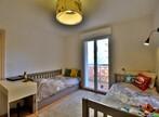 Vente Appartement 4 pièces 90m² Ville-la-Grand (74100) - Photo 5