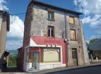Vente Immeuble 4 pièces 140m² Saint-Jean-la-Bussière (69550) - Photo 1