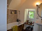 Vente Maison 9 pièces 180m² Izeaux (38140) - Photo 11