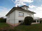 Vente Maison 8 pièces 192m² 5 MINUTES DE LUXEUIL LES BAINS - Photo 7