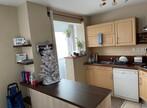 Sale Apartment 3 rooms 61m² LUXEUIL LES BAINS - Photo 2