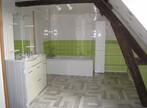 Location Appartement 4 pièces 87m² Argenton-sur-Creuse (36200) - Photo 9