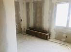 Location Appartement 1 pièce 25m² Les Abrets (38490) - Photo 3