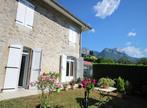 Sale Apartment 3 rooms 54m² Saint-Ismier (38330) - Photo 2