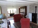 Vente Maison 6 pièces 150m² La Bauche (73360) - Photo 7