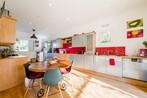 Sale House 7 rooms 180m² Mirabeau (84120) - Photo 2