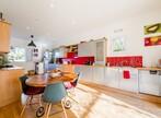 Sale House 7 rooms 180m² Mirabeau (84120) - Photo 3