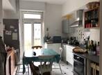 Location Appartement 5 pièces 128m² Mulhouse (68100) - Photo 5