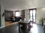 Vente Maison 5 pièces 100m² Merville (59660) - Photo 3