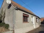 Vente Maison 4 pièces 86m² Lefaux (62630) - Photo 14