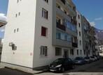 Vente Appartement 3 pièces 53m² Échirolles (38130) - Photo 10