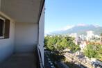 Vente Appartement 4 pièces 82m² Grenoble (38100) - Photo 6