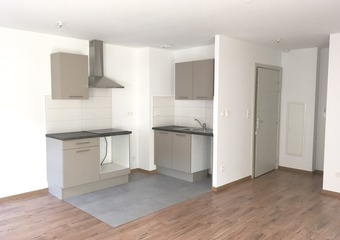 Location Appartement 3 pièces 75m² Sélestat (67600) - Photo 1