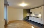 Location Appartement 2 pièces 34m² Vesoul (70000) - Photo 3