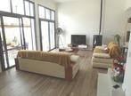 Vente Maison 4 pièces 98m² Pia (66380) - Photo 7