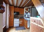 Vente Appartement 1 pièce 16m² Lélex (01410) - Photo 5