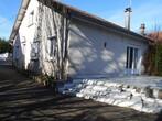 Vente Maison 5 pièces 110m² Bellerive-sur-Allier (03700) - Photo 4