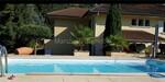 Vente Maison 4 pièces 120m² Murianette (38420) - Photo 7