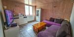 Vente Maison 5 pièces 145m² Aoste (38490) - Photo 7