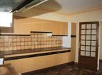 Sale House 7 rooms 160m² Gimont (32200) - Photo 4