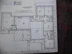 Vente Maison 6 pièces 143m² Marsilly (17137) - Photo 4