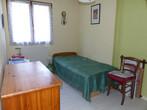 Sale Apartment 4 rooms 79m² Fontaine (38600) - Photo 7