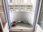 Location Appartement 3 pièces 62m² Grenoble (38000) - Photo 12
