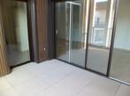 Location Appartement 3 pièces 60m² Chassieu (69680) - Photo 5