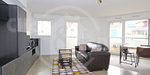 Location Appartement 3 pièces 69m² Issy-les-Moulineaux (92130) - Photo 5