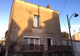Location Maison 4 pièces 84m² Indre (44610) - Photo 1