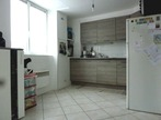 Vente Maison 4 pièces 90m² Juilly (77230) - Photo 2
