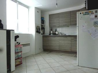 Vente Maison 4 pièces 90m² Saint-Mard (77230) - photo
