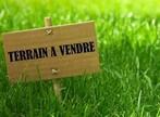 Sale Land 2 452m² Toulouse (31300) - Photo 1