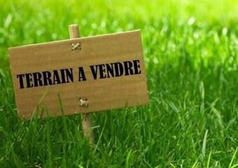 Vente Terrain 2 452m² Toulouse (31300) - Photo 1