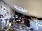 Vente Maison 3 pièces 90m² Saint-Priest-en-Jarez (42270) - Photo 5