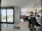 Vente Maison 4 pièces 107m² Saint-Jean-de-Gonville (01630) - Photo 2