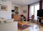Sale Apartment 6 rooms 128m² Grenoble (38000) - Photo 10